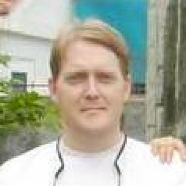 Erik K
